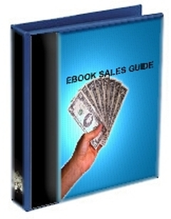 Pay for My Ebay Ebook Business