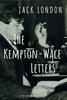 Thumbnail The Kempton-Wace Letters