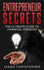 Thumbnail Entrepreneur Secrets