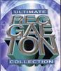 Thumbnail Reggaeton Sound Kit