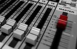 Thumbnail Standard MPC Sound Kit