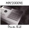 Thumbnail MPC 2000 XL Sound Kit