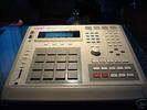 Thumbnail MPC 3000 Sound Kit Vol 1
