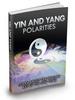 Thumbnail Ying and Yang