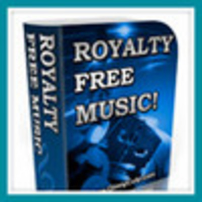 Pay for Music Loops For Internet Marketing - Royalty Free Music