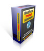 Thumbnail WP Product Automator +5WP Sales PGs, Cash Windfalls With PLR