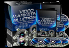 Thumbnail Video Marketing Blueprint (MRR) + Exclusive Bonuses