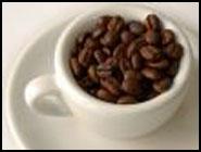 Thumbnail *Delicious* 89 Coffee recipes **Ebook digital delivery