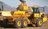Thumbnail John Deere 250D,300D Articulated Dump Truck(BELL SN.200366-200536) Diagnostic Service Manual(TM1950)