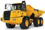 Thumbnail John Deere 250D, 300D Ser.2 Articulated Dump Truck (SN.from C642001) Service Repair Manual (TM12405)