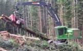 Thumbnail John Deere 903MH, 909MH Tracked Harvester (SN. 271505-) Service Repair Technical Manual (TM13377X19)