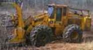 Thumbnail John Deere 643G, 843G Wheeled Feller Buncher (Harvester) Service Repair Technical  Manual (tm1684)