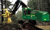 Thumbnail John Deere 909J, 959J Traked Feller Buncher Diagnostic, Operation and Test Service Manual  (TM10272)