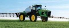 Thumbnail John Deere 4930 Self-Propelled Sprayers Service Repair Technical Manual (TM1386)