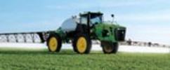Thumbnail John Deere 4930 Self-Propelled Sprayer Diagnosis and Test Service Manual (TM1393)