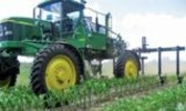 Thumbnail John Deere 4710 Self-Propelled Sprayers (SN. -004000) Diagnostic & Tests Service Manual (TM1862)