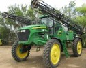 Thumbnail John Deere 4720 Self-Propelled Sprayer Diagnostic and Tests Service Manual (TM2230)