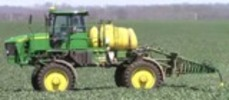 Thumbnail John Deere 4630 Self-propelled Sprayer (PIN Prefix 1NW) Diagnostic & Tests Service Manual (TM803019)