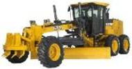Thumbnail John Deere 670D, 672D, 770D, 772D, 870D,872D Motor Grader Diagnostic & Test Service Manual  (TM2246)