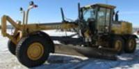 Thumbnail John Deere 670D, 672D, 770D, 772D, 870D, 872D Motor Grader Service Repair Technical Manual (TM2256)