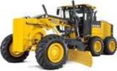 Thumbnail John Deere 670G, 670GP, 672G, 672GP (SN.634754656507) Motor Grader Service Repair Manual (TM12138)