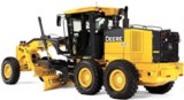 Thumbnail John Deere 670G, 670GP, 672G, 672GP(SN.634380656507) Motor Grader Repair Technical Manual (TM12137)