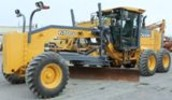 Thumbnail John Deere 670G, 670GP, 672G, 672GP Motor Grader (SN.656729-) Diagnostic Service Manual (TM13065X19)