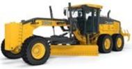 Thumbnail John Deere 770G,770GP, 772G,772GP (SN.-634753) Motor Grader Diagnostic&Test Service Manual (TM11206)