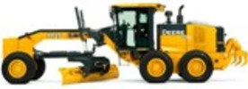 Thumbnail John Deere 770G, 770GP, 772G, 772GP(SN.634754-656507) Motor Grader Repair Technical Manual (TM12142)