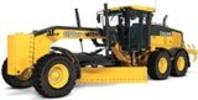 Thumbnail John Deere 870G, 870GP, 872G, 872GP (SN.-634753)Motor Grader Diagnostic&Test Service Manual(TM11208)