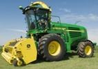Thumbnail John Deere 7250, 7350,7450, 7550, 7750,7850, 7950 Forage Harvesters Service Repair Manual (TM401419)