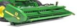 Thumbnail John Deere 890 Auger & Specialty Crop Platforms Service Repair Technical Manual (tm1632)