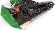 Thumbnail John Deere 415D,420D, 425D,430D, 435D,440D Draper Platform All Inclusive Technical Manual (TM121919)