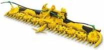 Thumbnail John Deere 345plus, 360plus, 375plus, 390plus Rotary Harvesting Unit Repair Service Manual(TM404719)