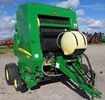 Thumbnail John Deere 458, 558, 458 Silage Special Round Balers Service Repair Technical Manual (TM1735)