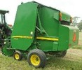 Thumbnail John Deere 459 Economy Hay and Forage Round Balers All Inclusive Technical Manual (TM140619)