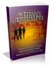 Thumbnail El triunfo Titans - Ebook + MRR + Minisite