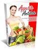 Thumbnail Antídoto apetito - Minisite + Ebook + MRR