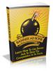 Thumbnail Banner Ad Bomba - Ebook + Mini-sitio + MRR