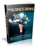 Thumbnail Los cerebros de negocios - Ebook + Mini-sitio + MRR
