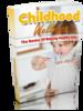 Thumbnail Bienestar Infantil - Ebook + Mini-sitio + MRR