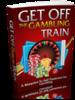 Thumbnail Baje del tren Apuestas - Ebook + Mini-sitio + MRR