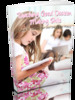 Thumbnail Enseñanza Buena capacidad de tomar decisiones - Ebook + Mini