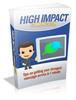 Thumbnail Alto Impacto Comunicación - Ebook + Minisite + MRR