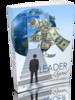 Thumbnail Leyenda Leader - Ebook + Mini-sitio + MRR