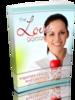 Thumbnail The Love Doctor - Ebook + Mini-sitio + MRR