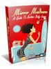 Thumbnail Espejo Madness - Ebook + Mini-sitio + MRR