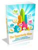 Thumbnail La oportunidad Minero-Ebook + Minisite + MRR