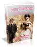 Thumbnail Atando el nudo sólo una vez - Ebook + Minisite + MRR