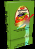 Thumbnail Dietética Wellness - Ebook + Mini-sitio + MRR